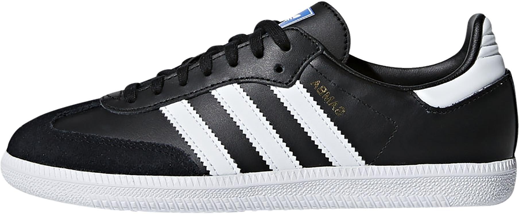 adidas Originals sneakers »SAMBA OG J/C« nu online bestellen