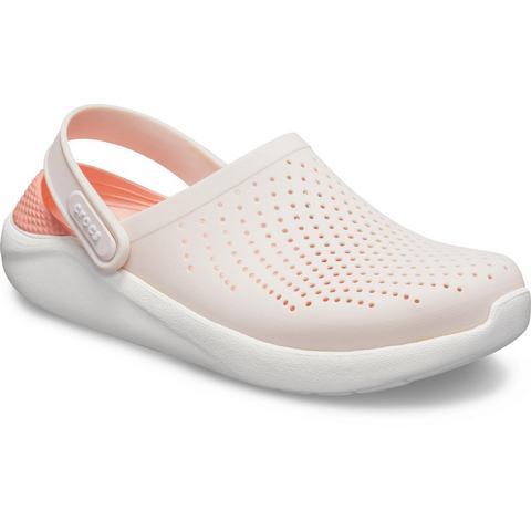 Crocs clogs Lite Ride Clog