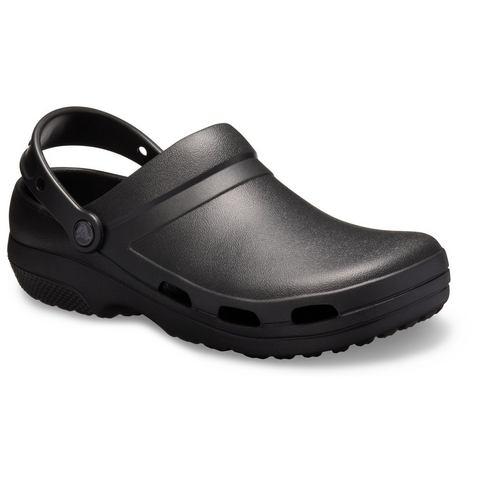 Crocs clogs Specialist II Vent Clog
