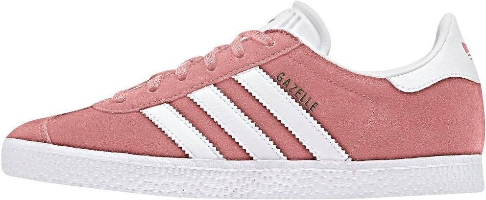 adidas Originals sneakers »Gazelle J« in de webshop van OTTO kopen