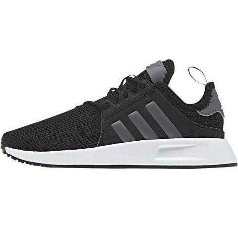 adidas Originals sneakers X_PLR J-C