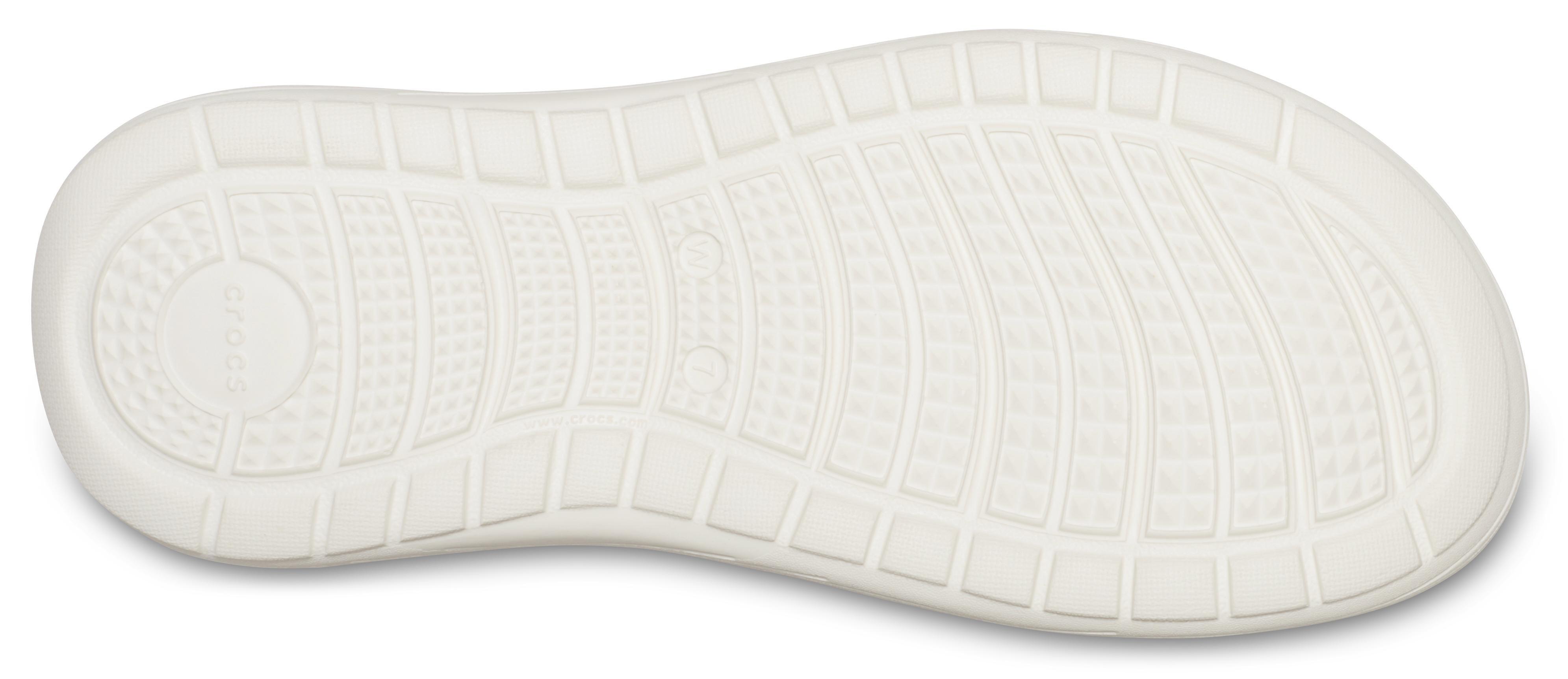 W Bestellen Slide Bij Crocs Slippersreviva 8n0PyNwOvm