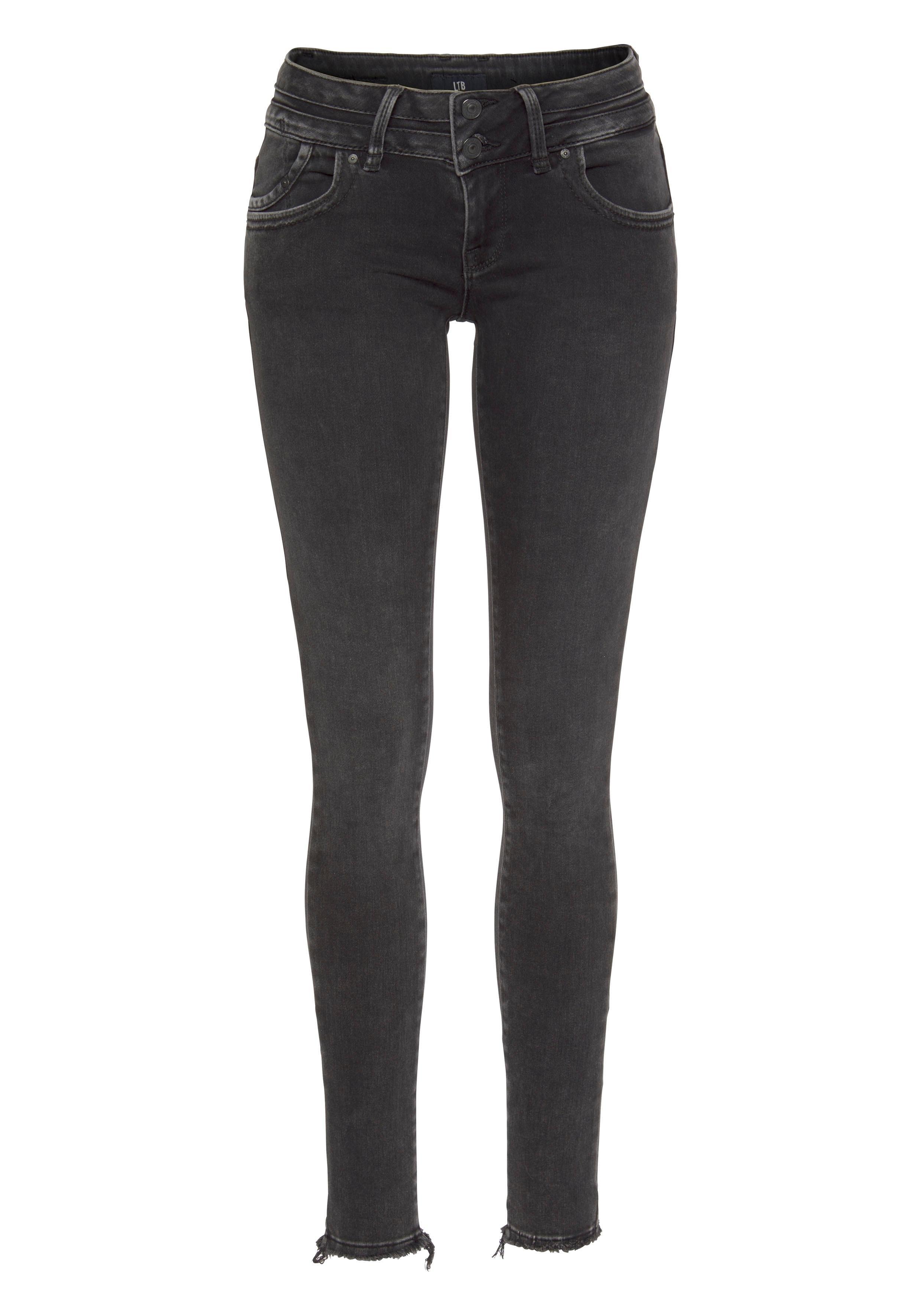 Ltb Skinny In X Jeansjulita Online Winkel Fit De tQdChrs