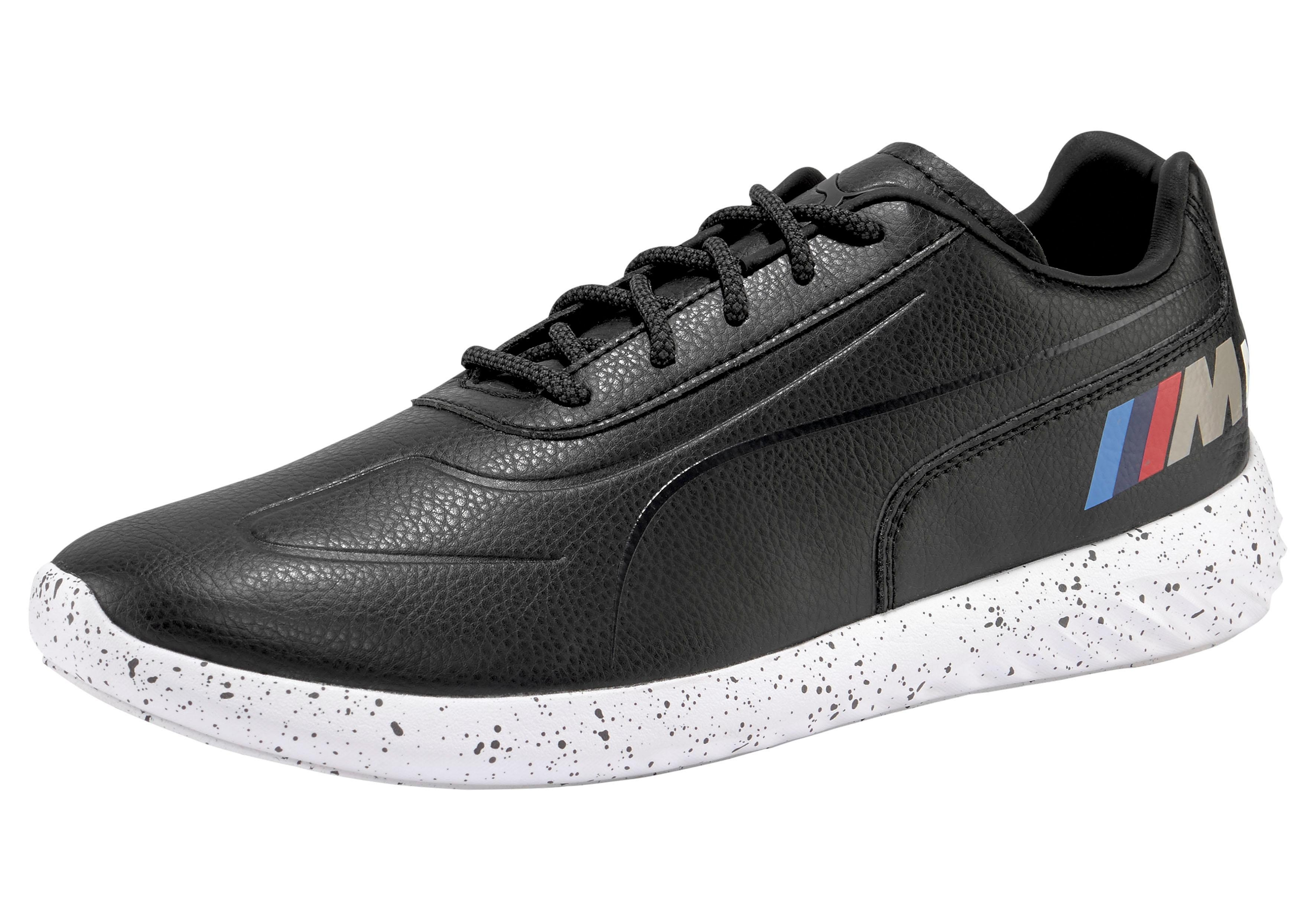 Puma sneakers »BMW MMS Speed Cat Evo Synth« online kopen op otto.nl