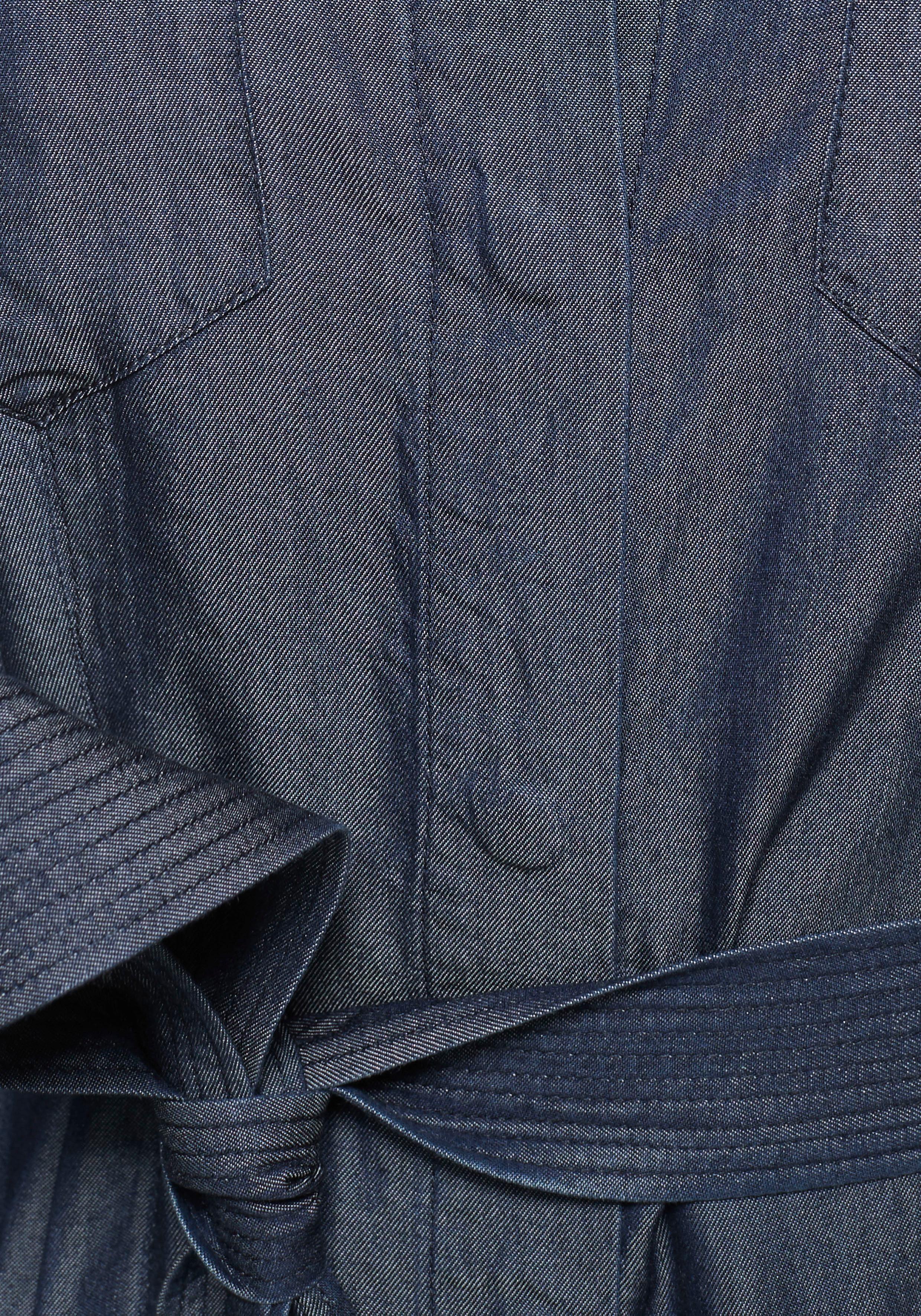 Shirt »tacoma G Online Raw Jeansjurk Kopen Straight Dress« star Nu w8XOPn0k