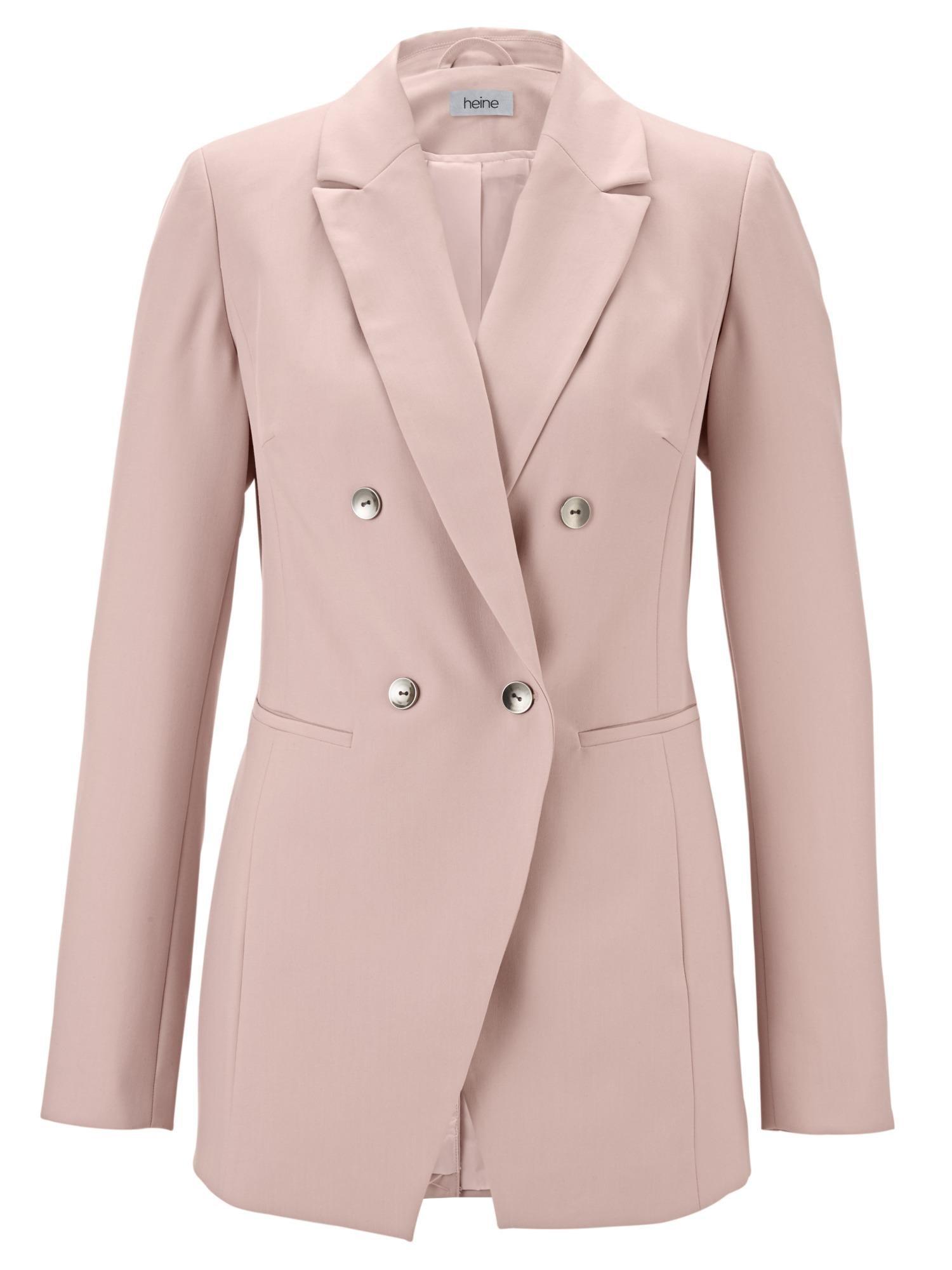 Heine Timeless Dameskostuum nu online kopen bij OTTO