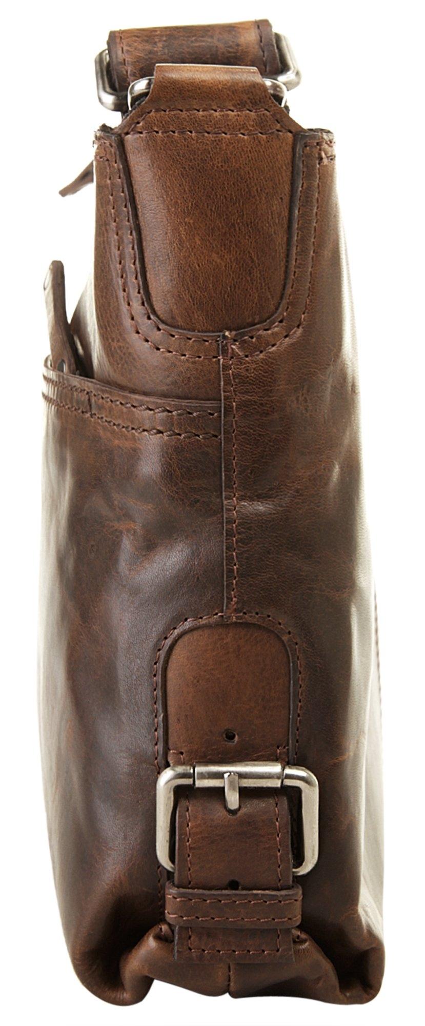 Winkel Harold's In Shoppersaddle Online De ARLj354