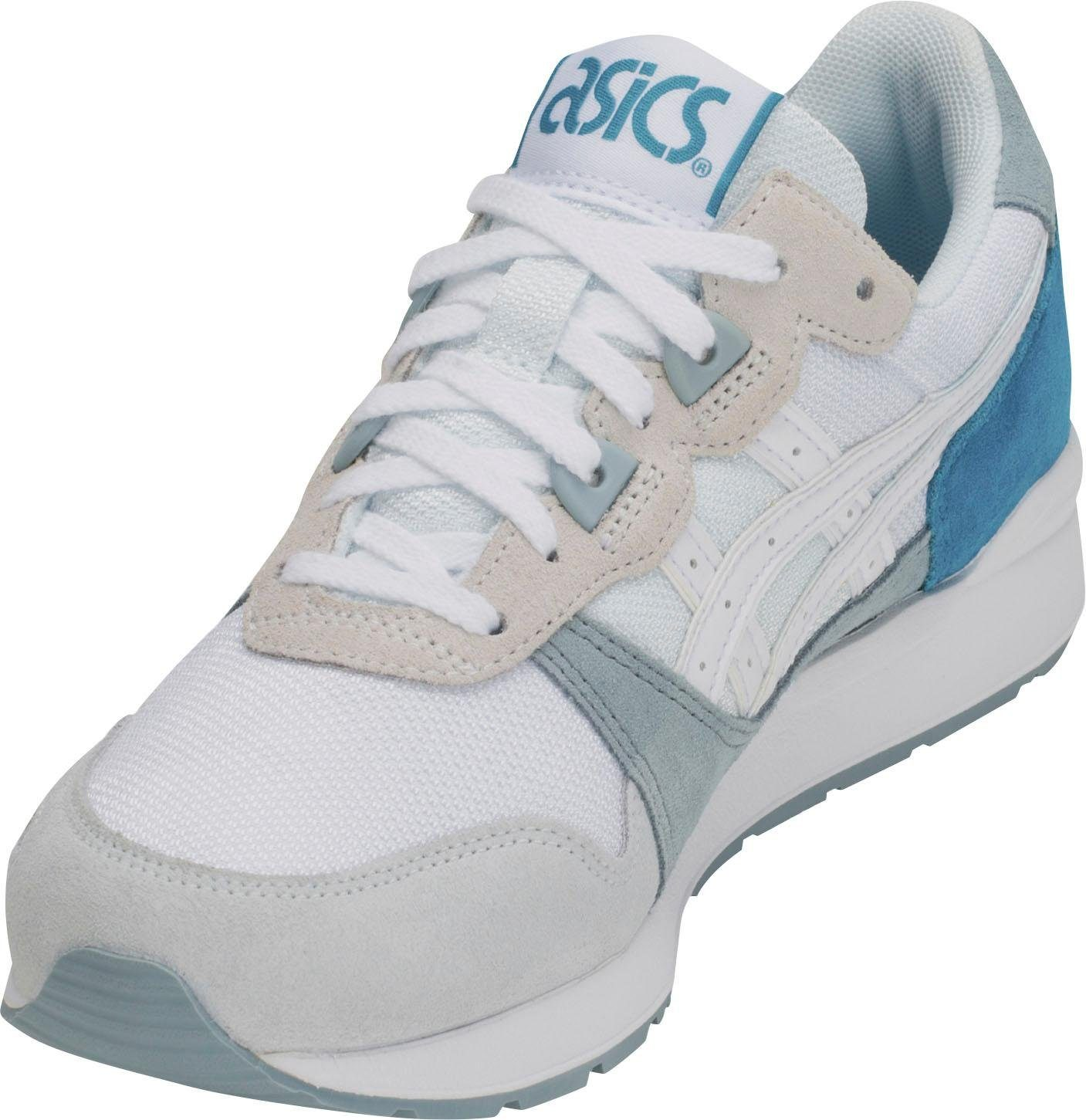 ASICS tiger sneakers »Gel lyte«
