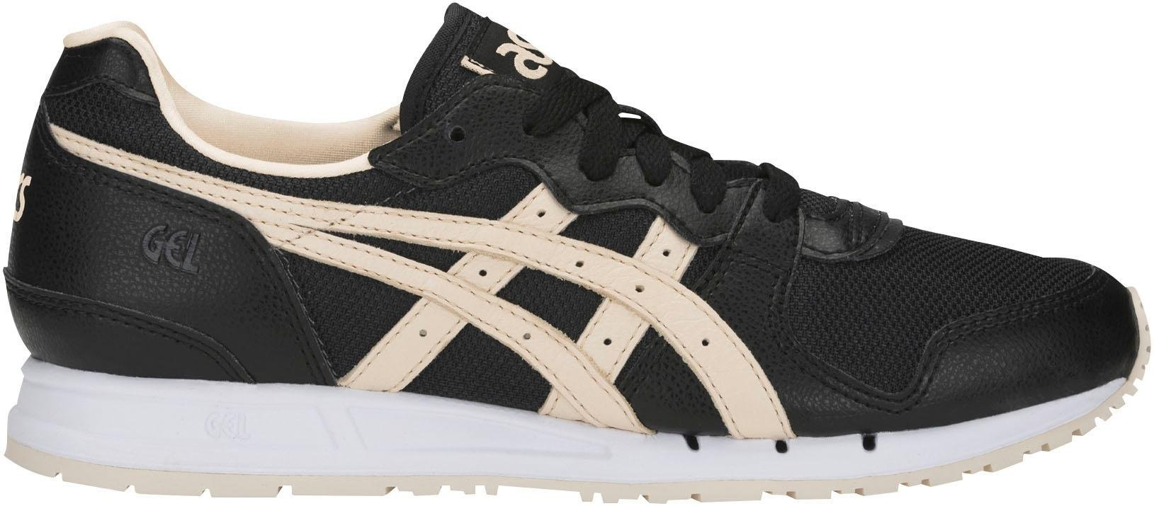 Asics Tiger sneakers »GEL-MOVIMENTUM« voordelig en veilig online kopen