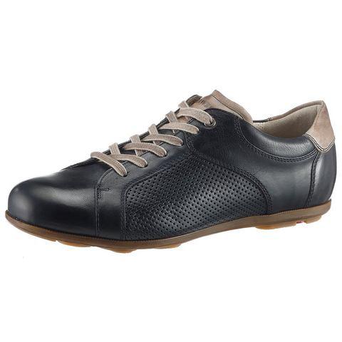 Lloyd sneakers Babila