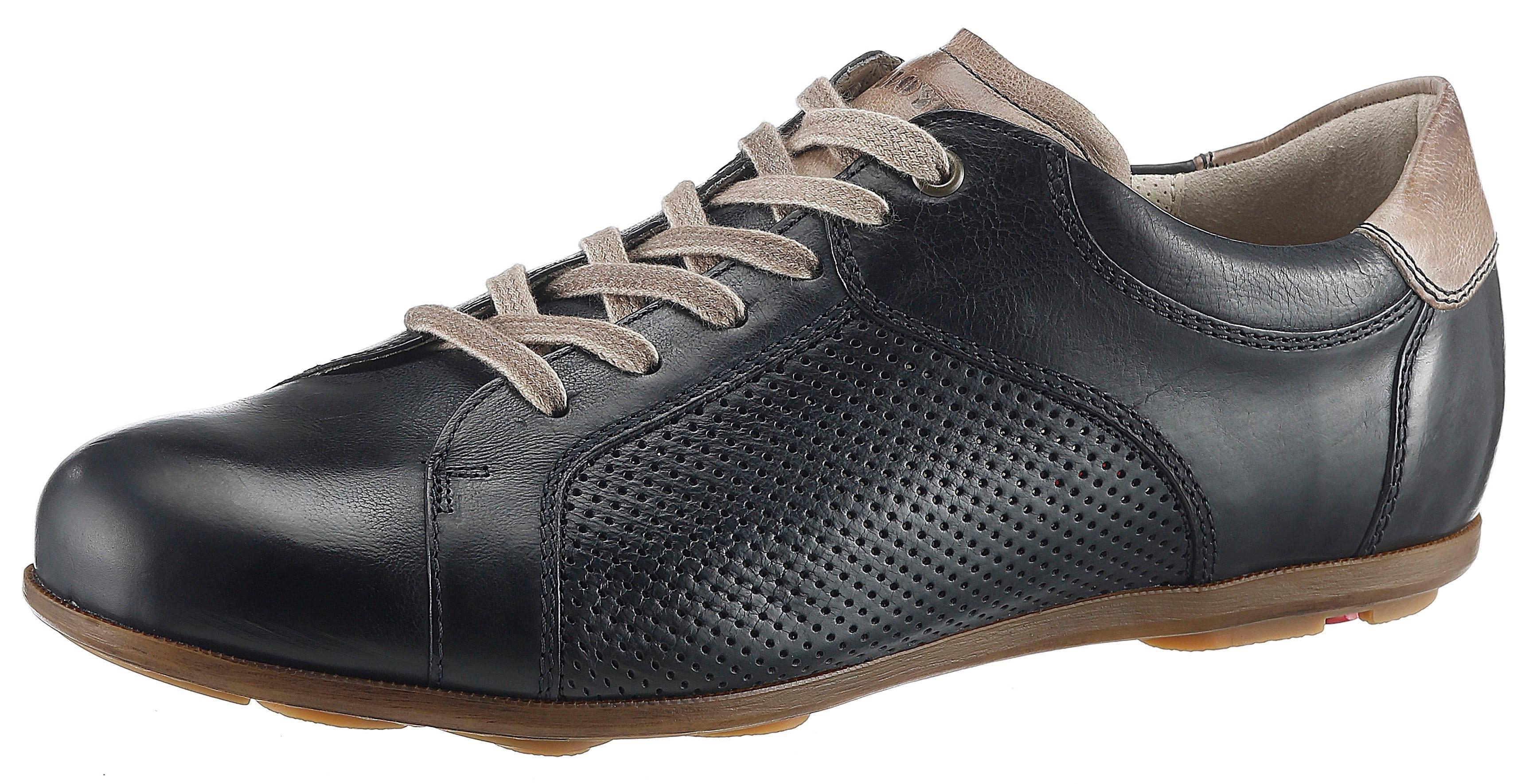 Op zoek naar een Lloyd sneakers »Babila«? Koop online bij OTTO