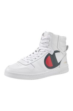 champion sneakers »919 pro mid« wit