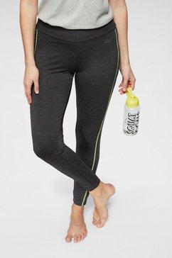 venice beach functionele tights »tights« zwart