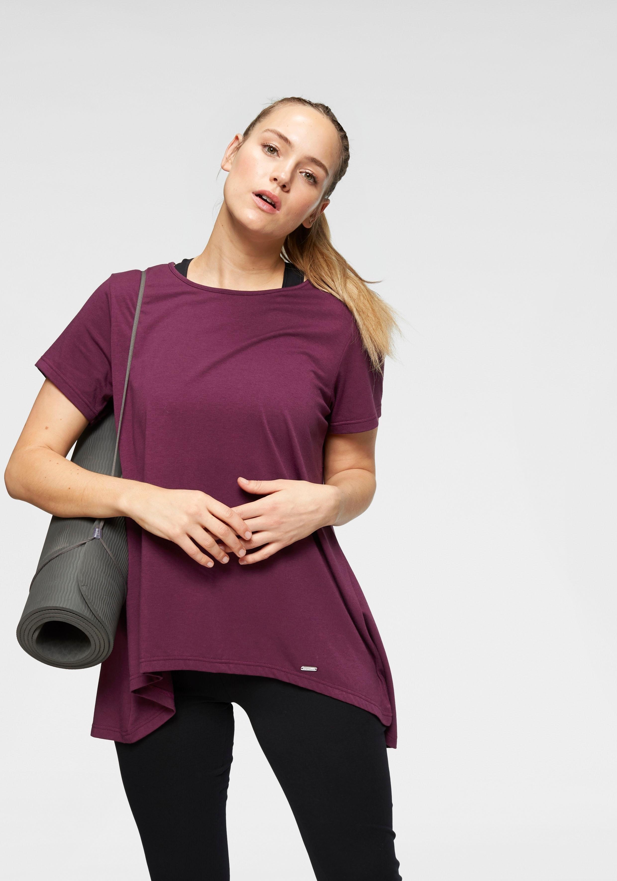 VENICE BEACH functioneel shirt »Functioneel shirt« online kopen op otto.nl