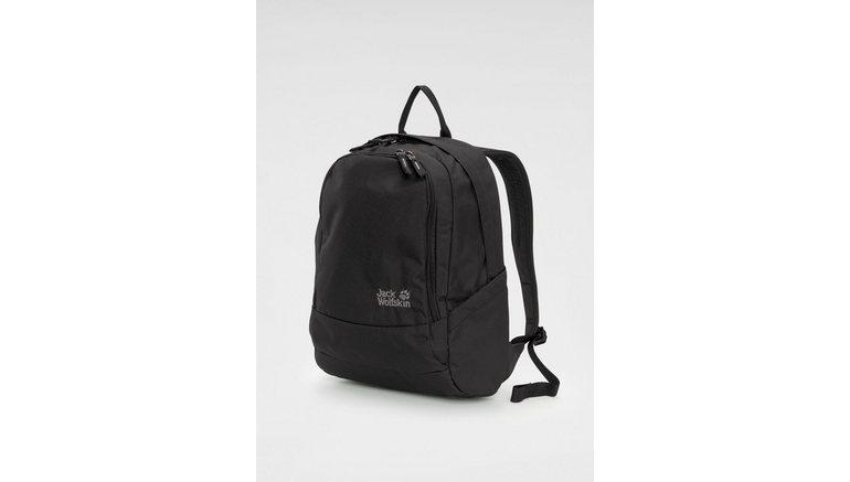 3e2d75c87db Jack Wolfskin daypack »PERFECT DAY« makkelijk gevonden | OTTO
