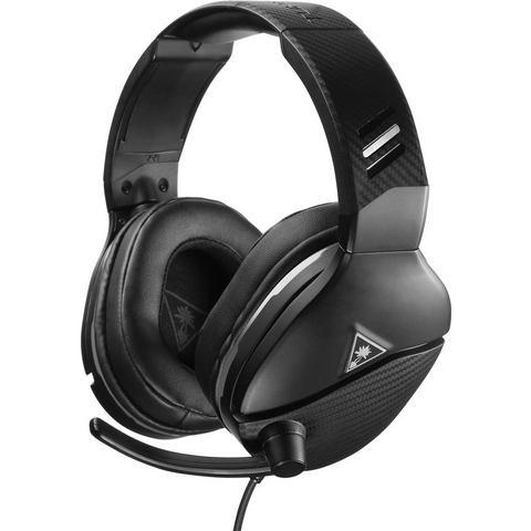 TB Recon Ear Force 200 bk