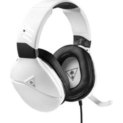 turtle beach »recon 200« gaming-headset wit