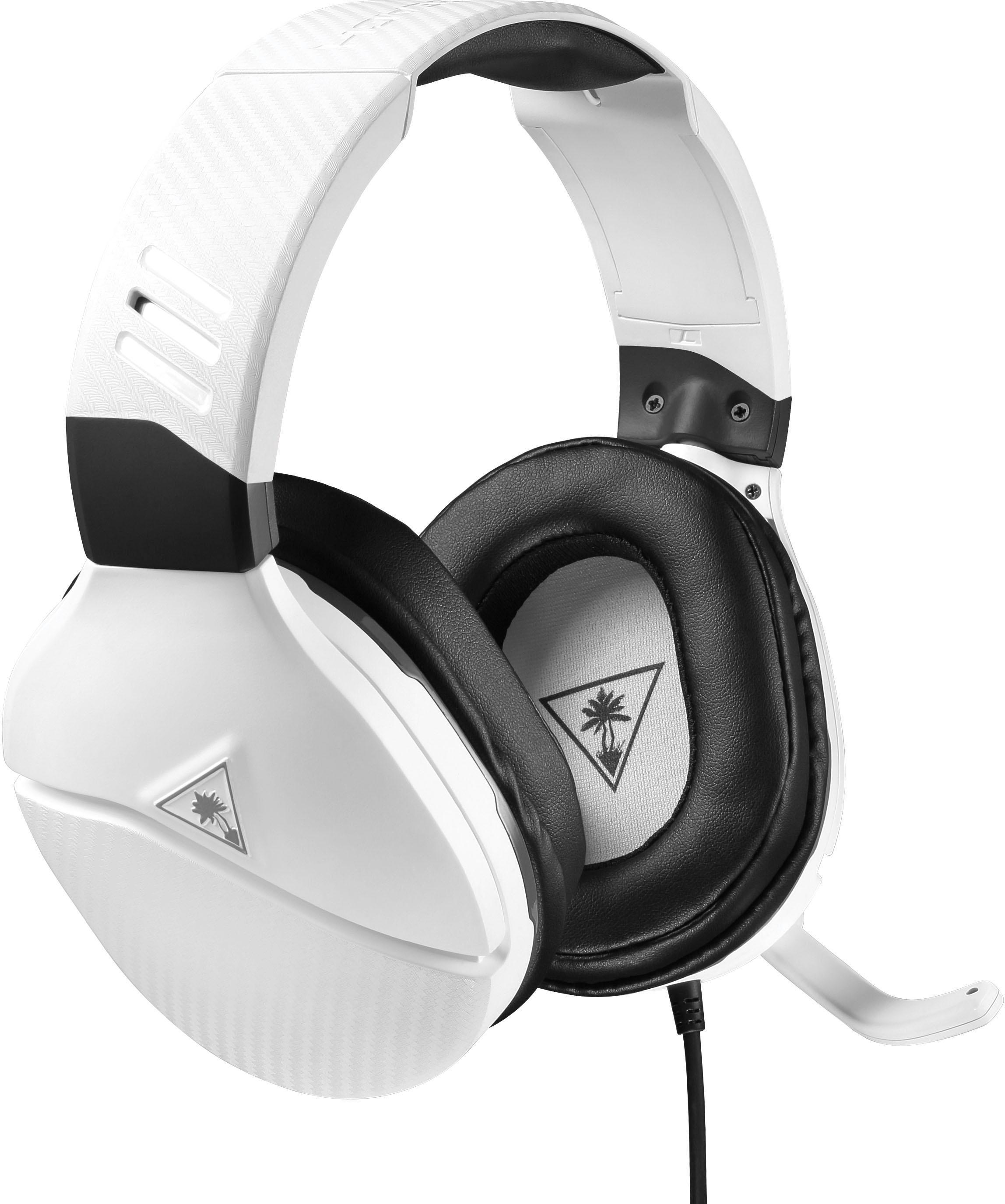 Turtle Beach »Recon 200« gaming-headset goedkoop op otto.nl kopen