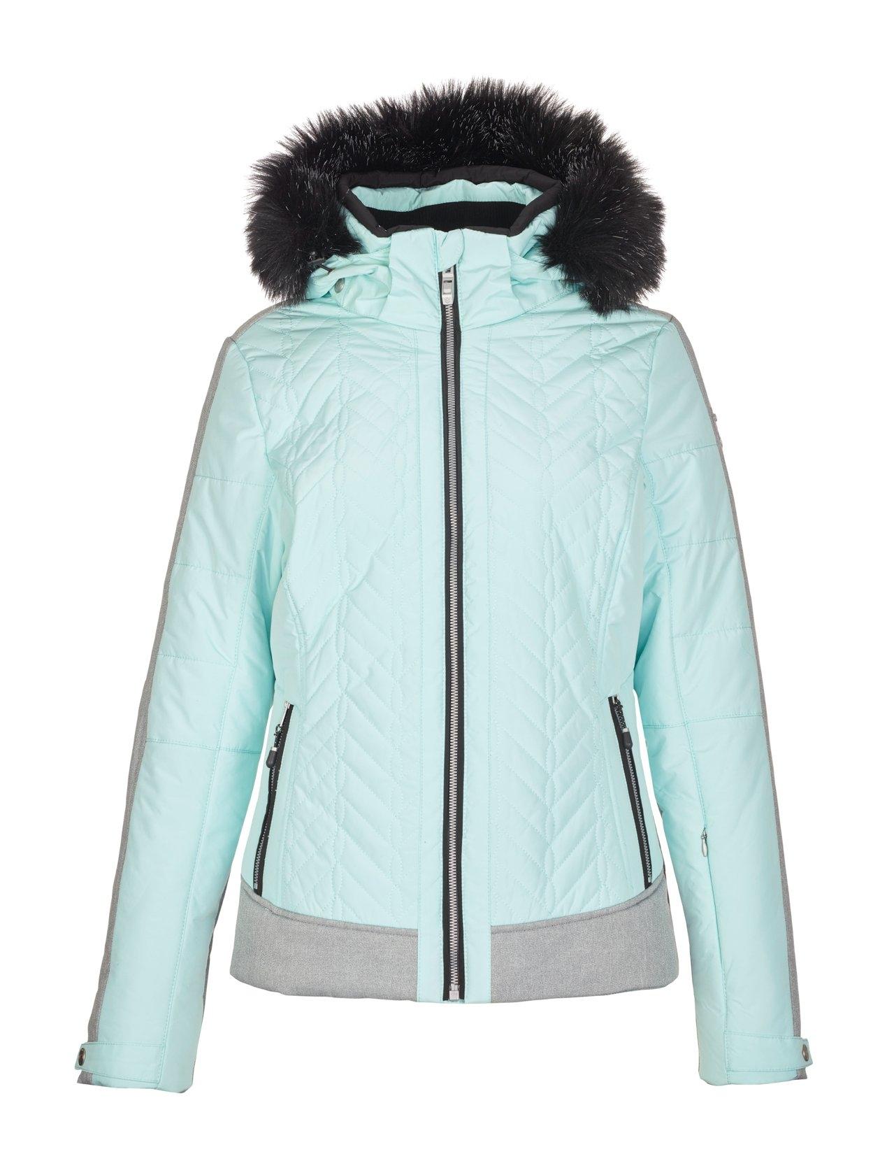 Killtec ski-jack »Marinna« nu online kopen bij OTTO