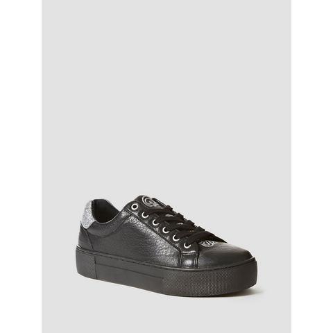 NU 15% KORTING: Guess sneakers