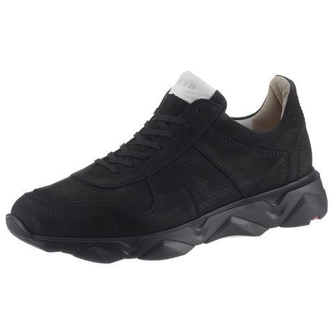 Lloyd sneakers Aspen