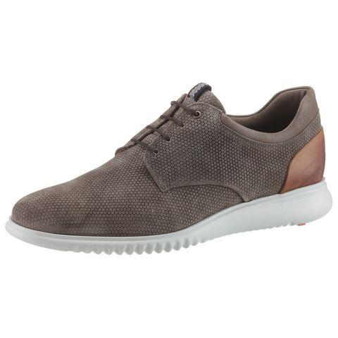 Lloyd sneakers Aristo