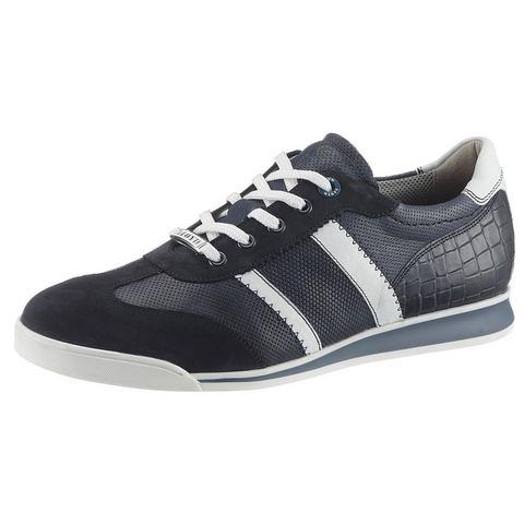 Lloyd sneakers Argon