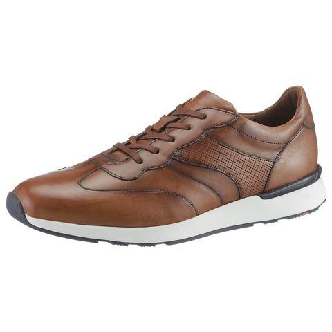 Lloyd sneakers Ascar