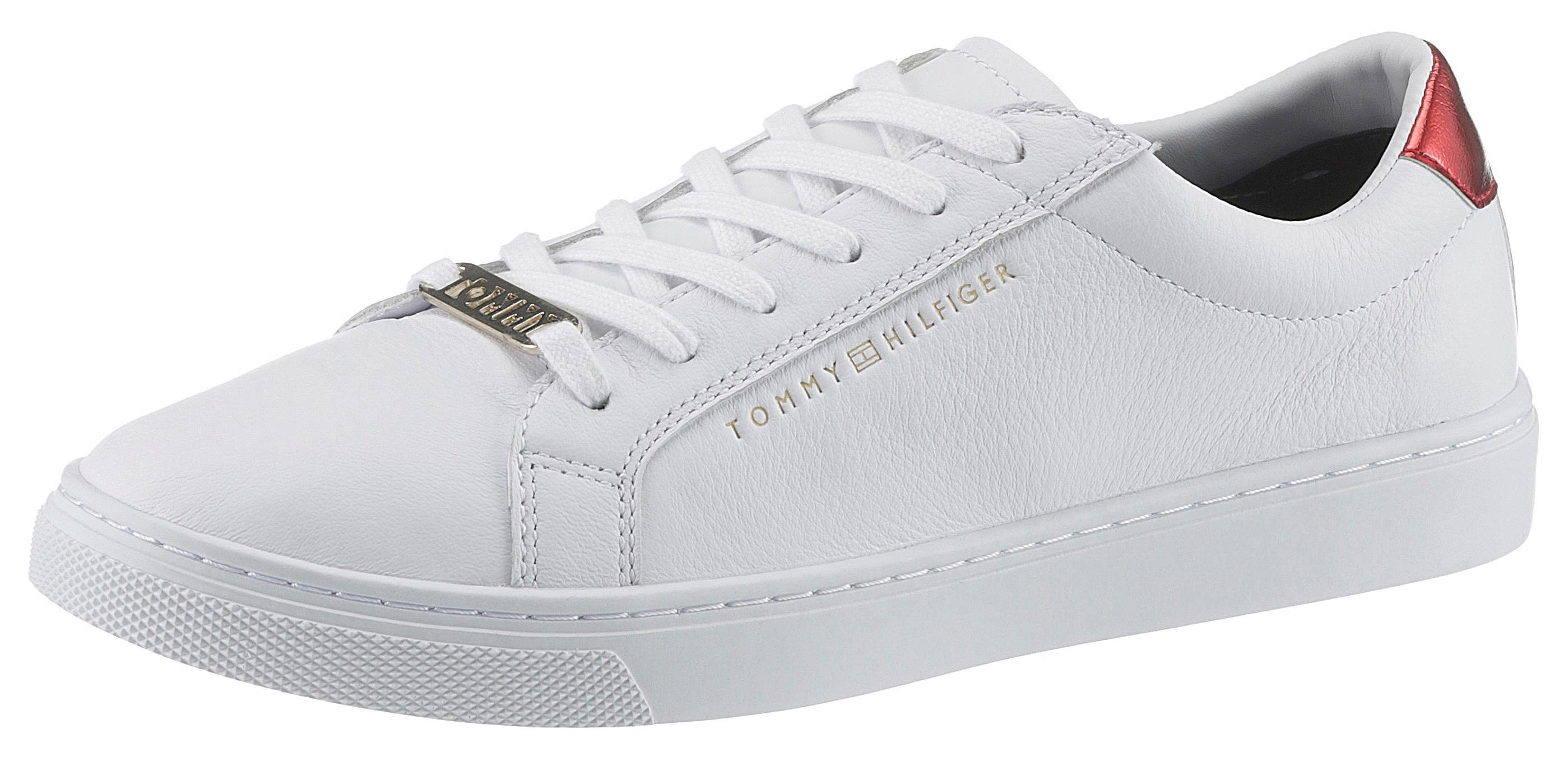 Tommy Hilfiger sneakers »Venus 22A« voordelig en veilig online kopen
