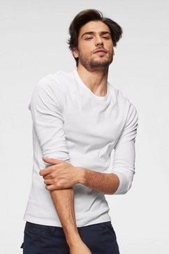 g-star shirt met lange mouwen
