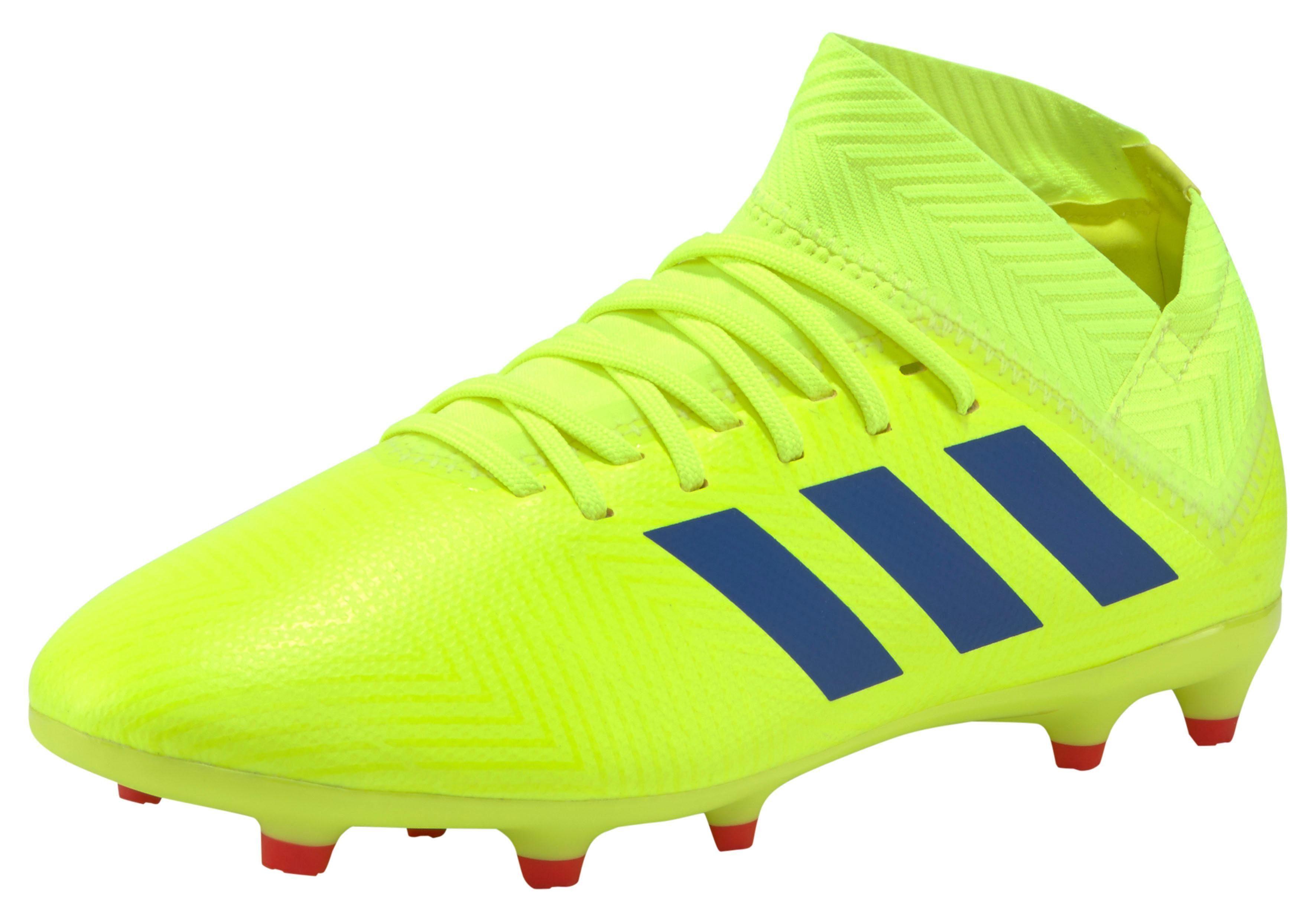 goedkoopste adidas voetbalschoenen