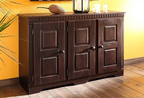 Dressoirs Sideboard Home Affaire 598204