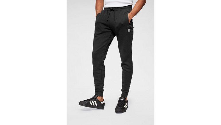 d9fc3606b6f adidas Originals joggingbroek »SLIM FLC PANT« makkelijk gekocht   OTTO