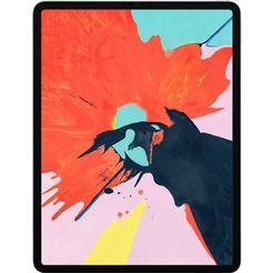 """apple »ipad pro« tablet (12,9"""", 64 gb, ios) zilver"""