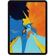 "apple »ipad pro« tablet (11"", 512 gb, ios, 4g (lte)) zilver"