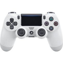playstation 4 controller dualshock wireless v2 wit