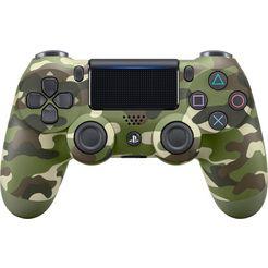 playstation 4 controller dualshock wireless v2 multicolor