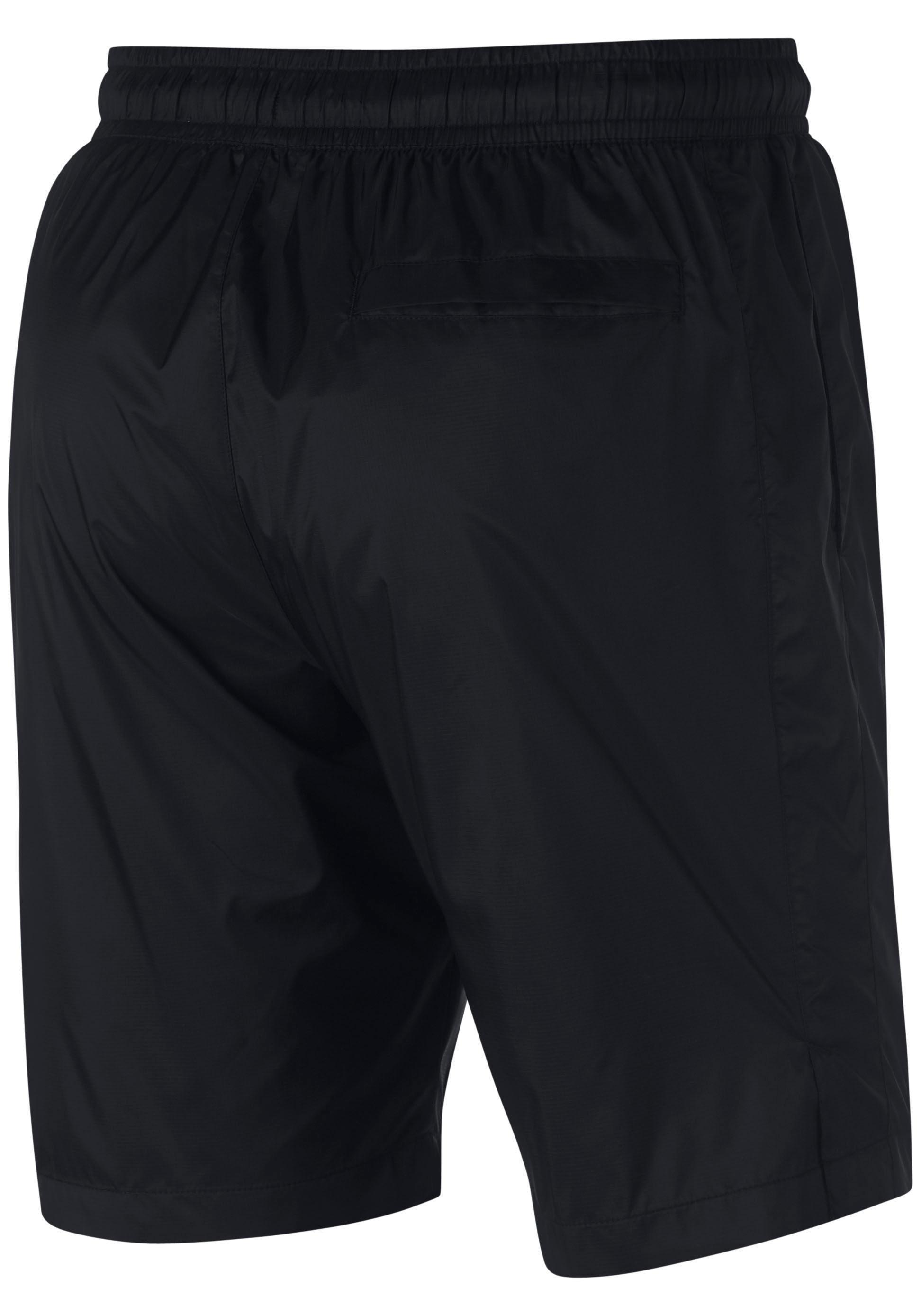 Core Nike Trk Vind Sportswear Ce Shortm Nsw Wvn Je Short Bij fgIb7Y6yv