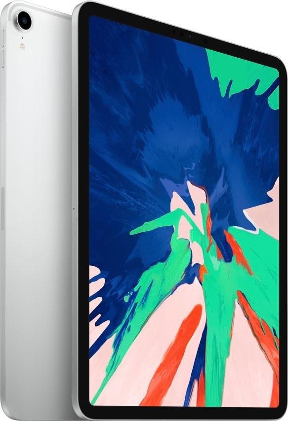 Apple »iPad Pro« tablet (11