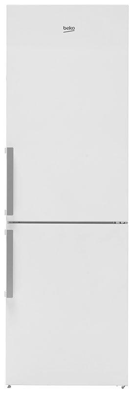Beko koel-vries combinatie RCSA330K21W veilig op otto.nl kopen