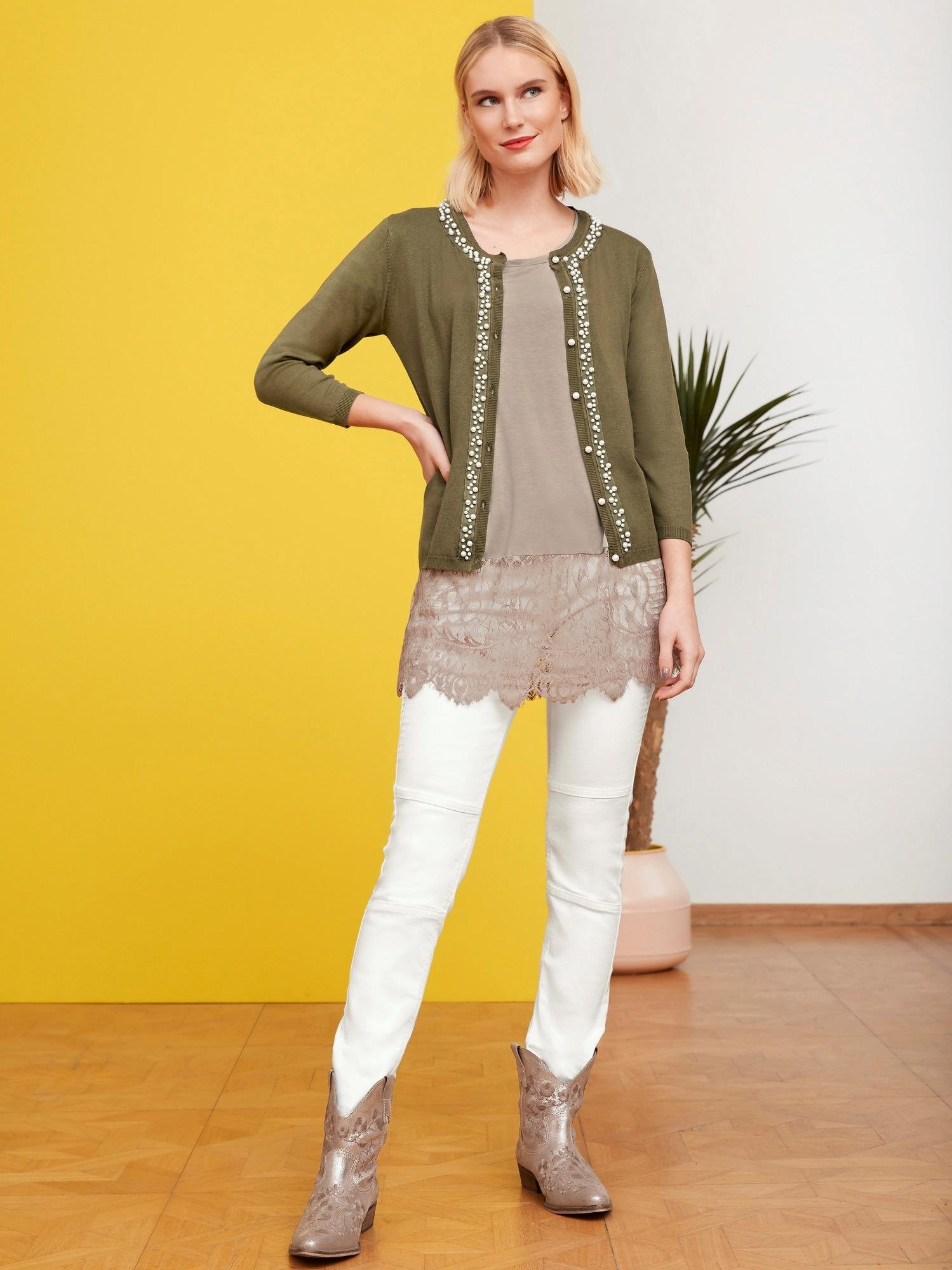 Cardigan In Winkel Online Cardigan In De Rj45LA