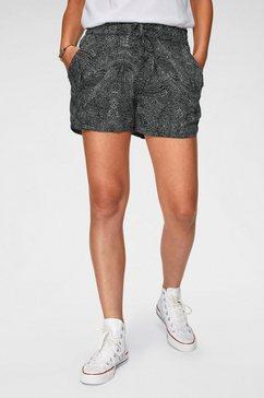 o'neill short »lw m and m beach shorts« zwart
