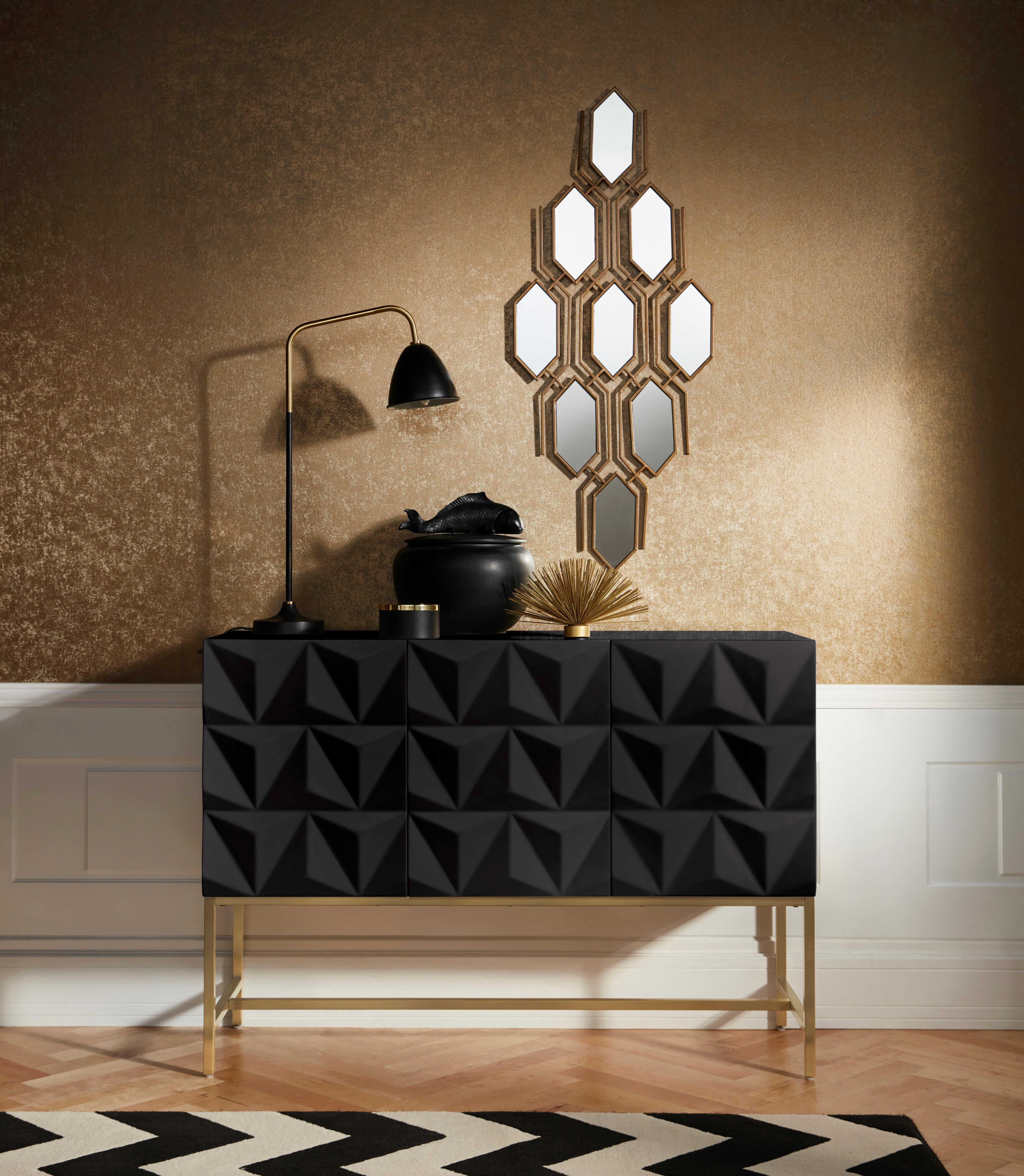 Leonique dressoir »Rovuma« goedkoop op otto.nl kopen