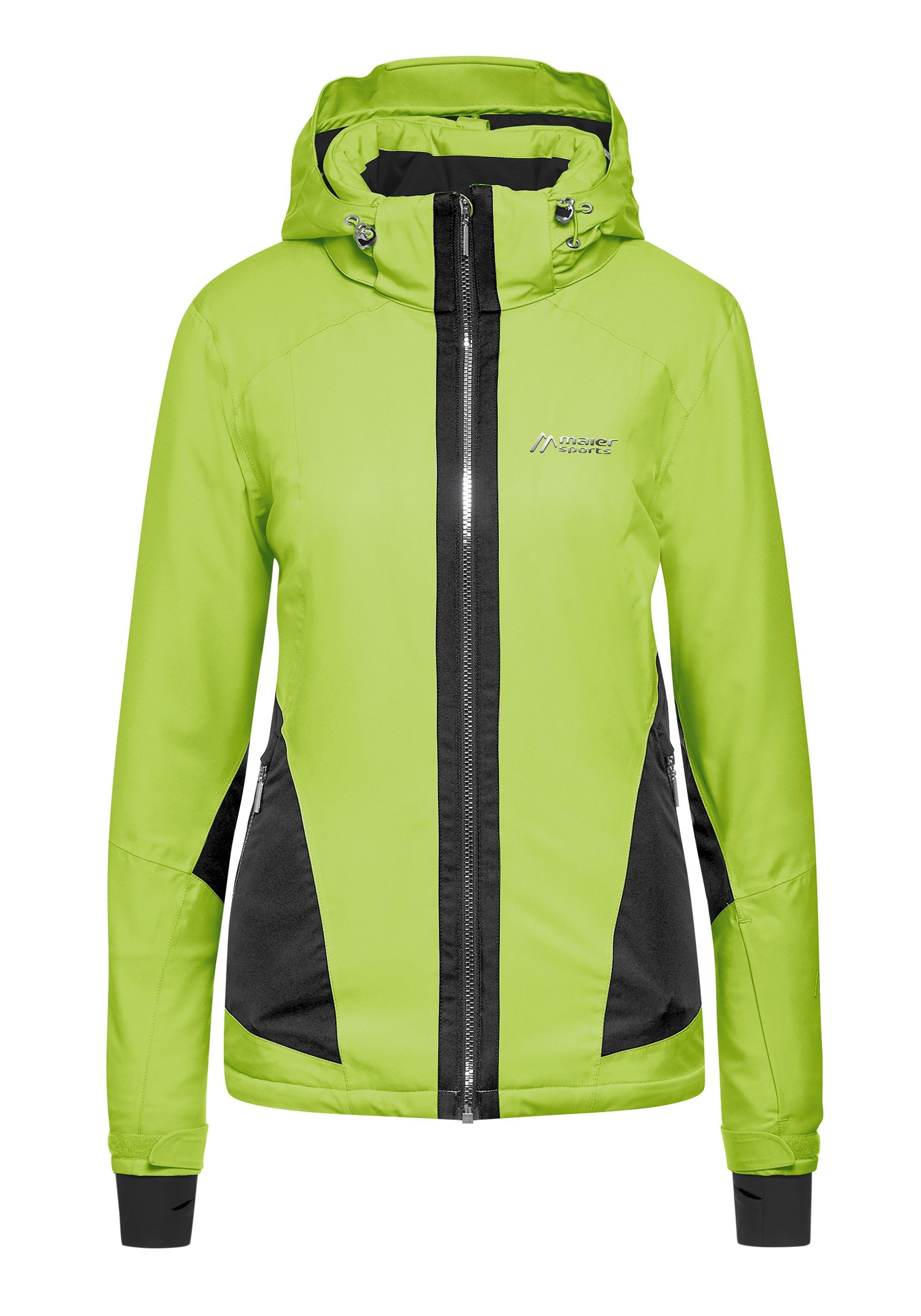 Maier Sports ski-jack »Salober W« in de webshop van OTTO kopen