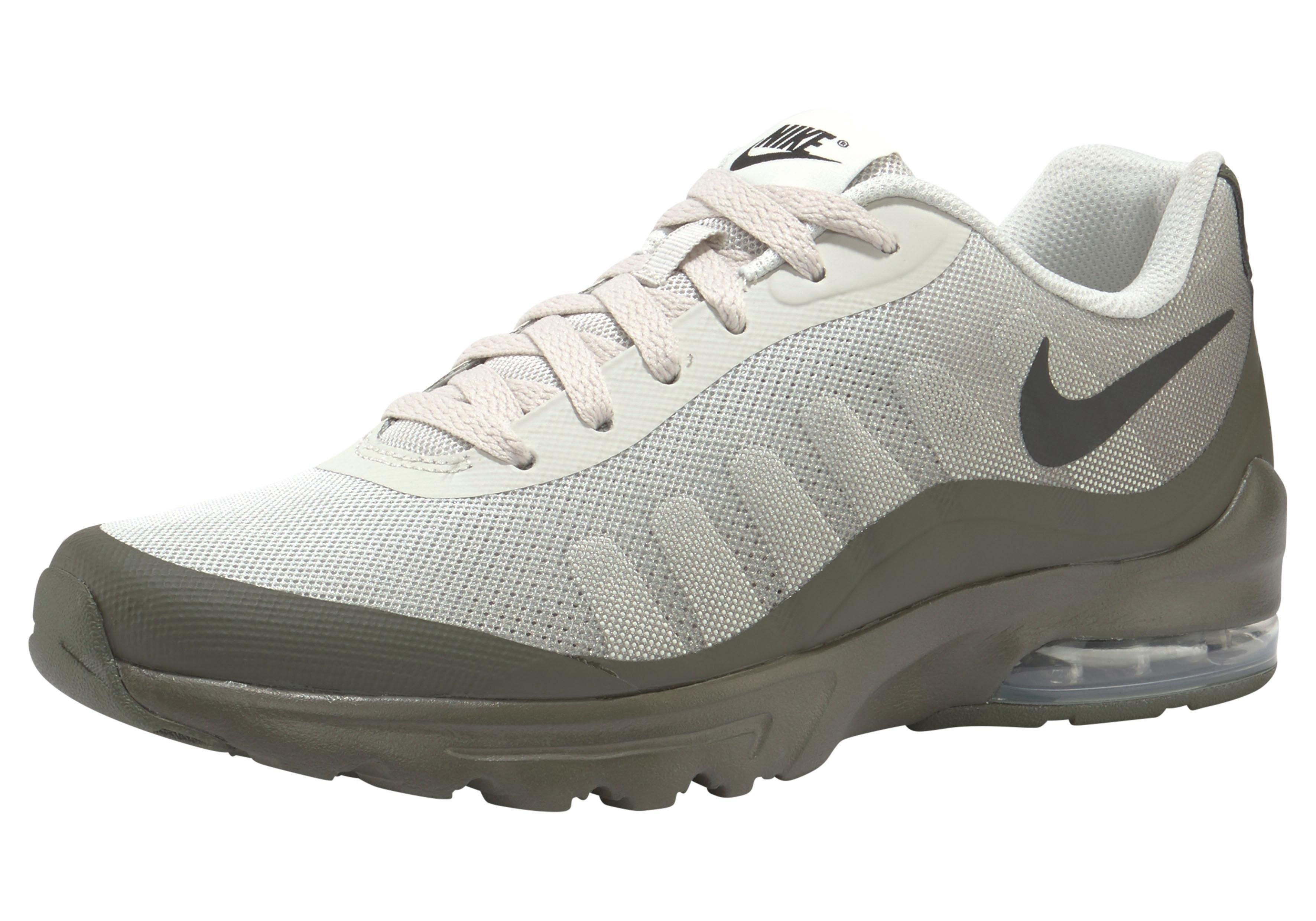 8f7fb177adc0cb Nike Sportswear sneakers »Air Max Invigor Print« snel online gekocht ...
