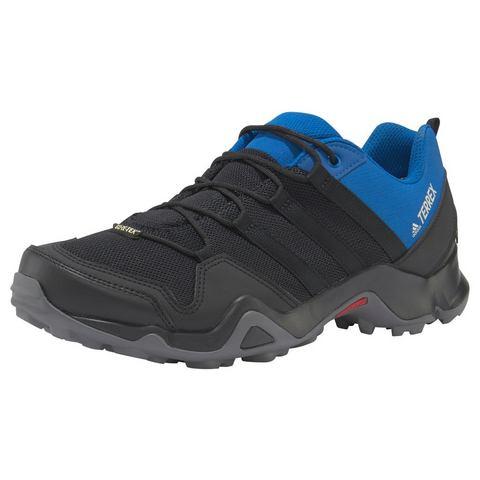 NU 15% KORTING: adidas Performance outdoorschoenen Terrex AX2R Goretex