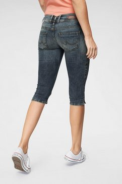 ltb capri-jeans