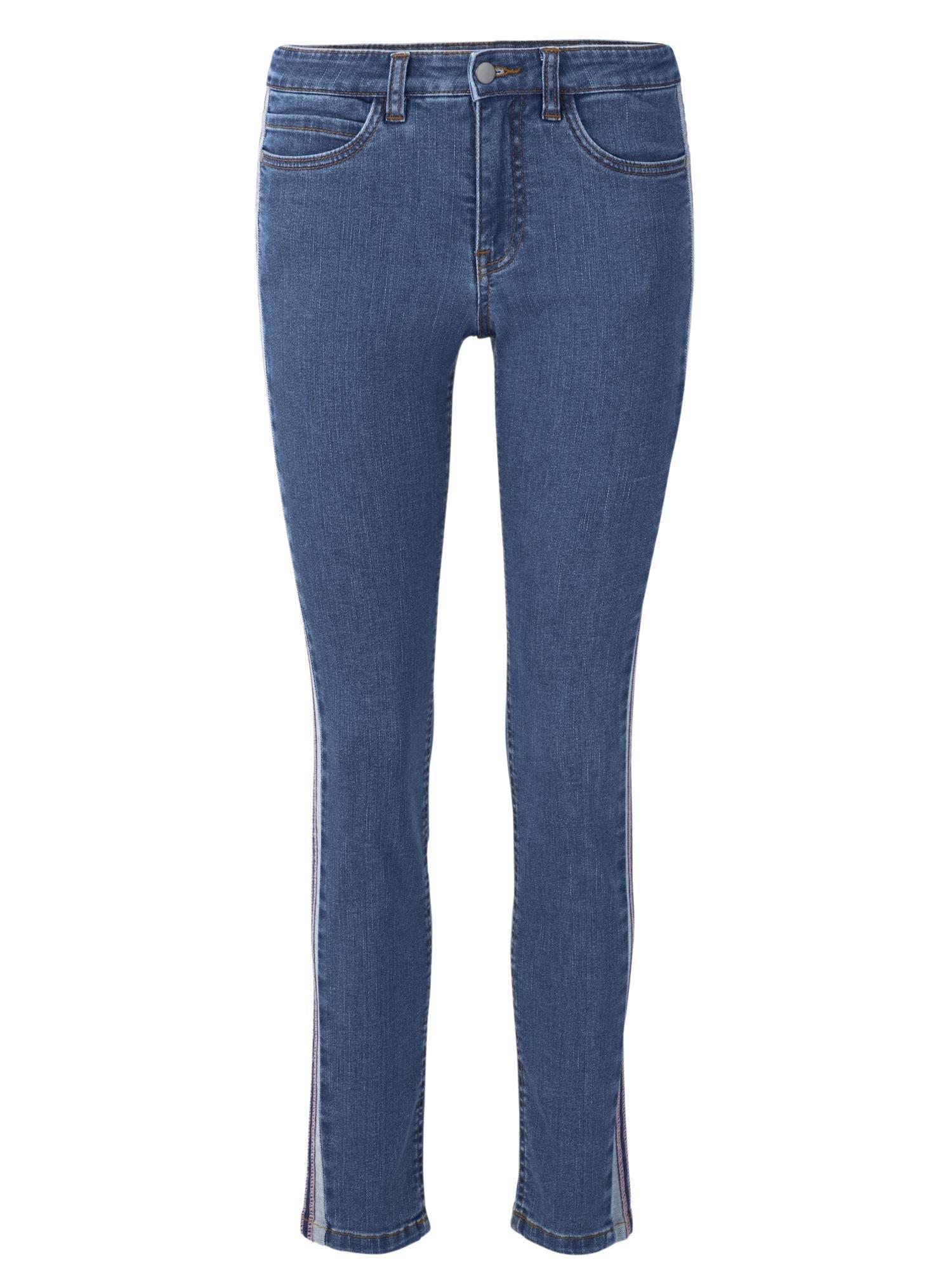 Rick Cardona By Heine Jeans bij OTTO online kopen