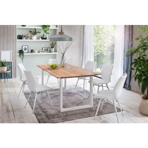Premium collection by Home affaire eettafel Montreal