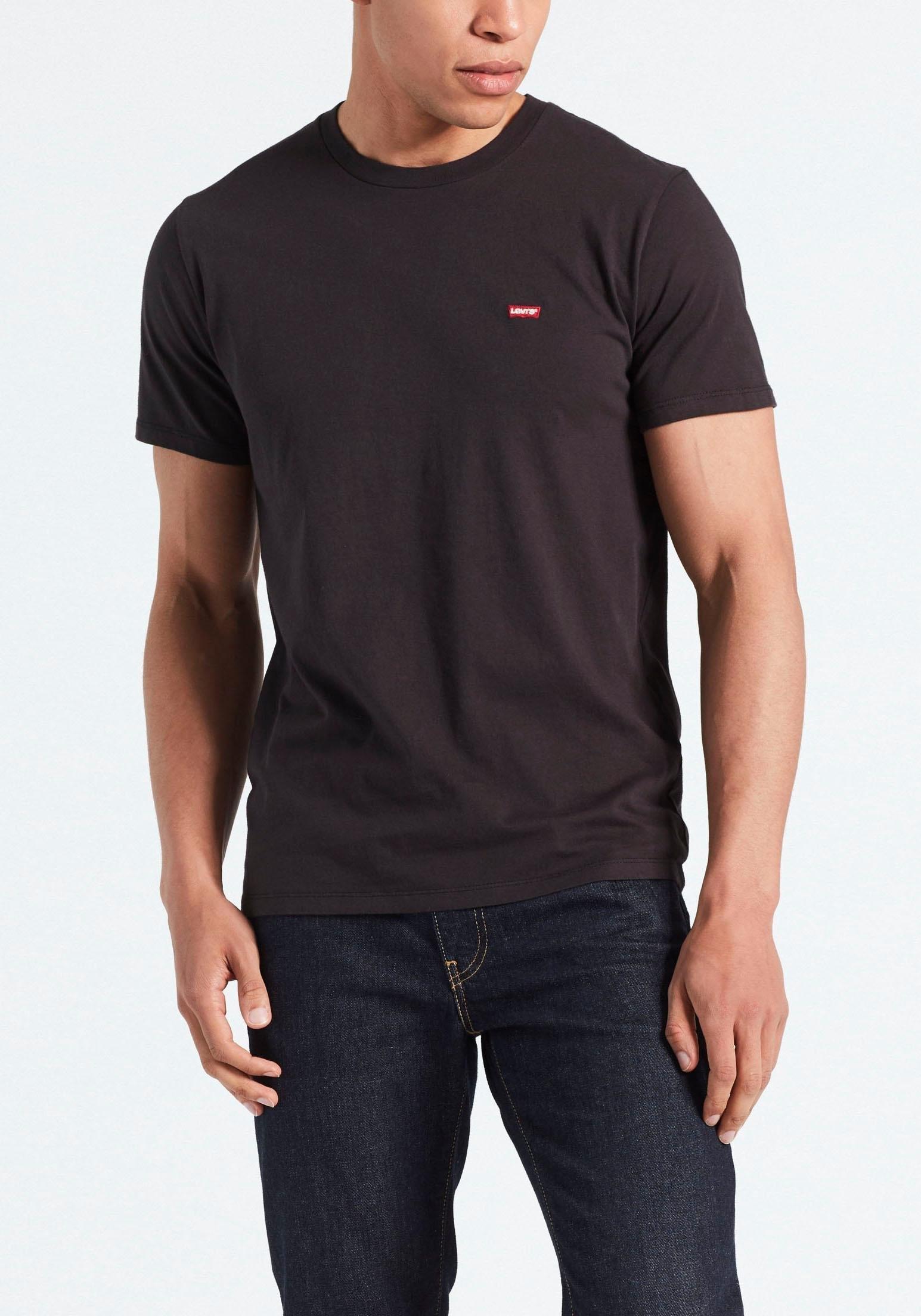 LEVI'S ® T-shirt voordelig en veilig online kopen